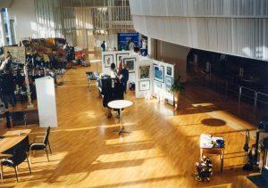 Galerie Viola
