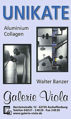 Walter Banzer