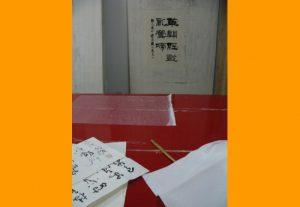 China 2008 /41