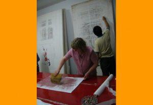 China 2008 /42