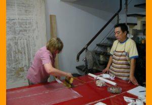 China 2008 /49
