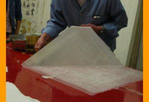 China 2008 /51